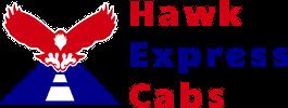 Hawk Express Cabs